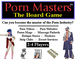 porn boards The Porn Dude is sharing over 750 porn websites with you.